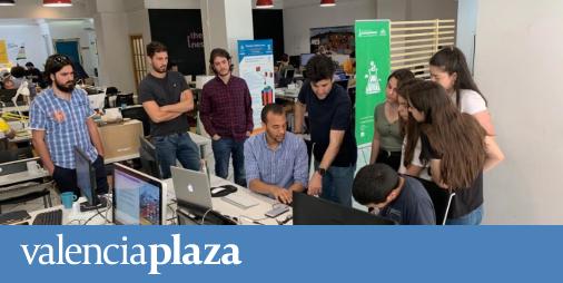 Social Nest y Open Value buscan a 20 líderes capaces de generar un cambio sistémico en España