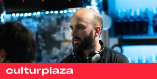 Miguel Angel Font Bisier rueda en València y Santa Barbara su primer largometraje - valenciaplaza.com