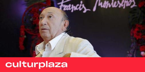 Montesinos conquista el corazón de La Habana Vieja - valenciaplaza.com