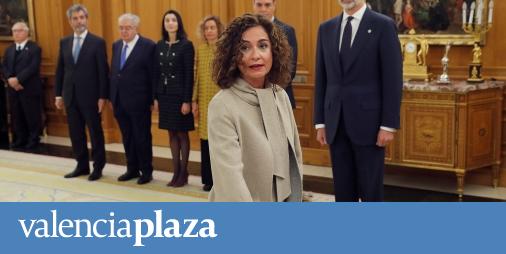 valenciaplaza.com