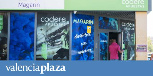 'Plaza Local': el juego y las casas de apuestas, en el punto de mira