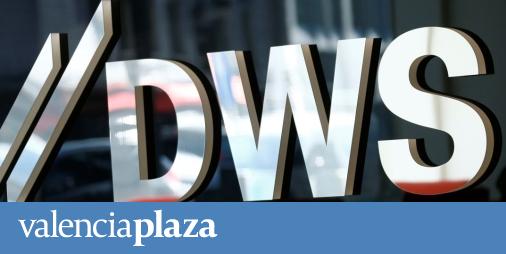 Dws Bank