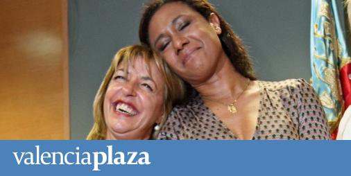 El Tribunal de Cuentas rechaza el recurso de la Generalitat contra Miró y Johnson en el 'caso Valmor'
