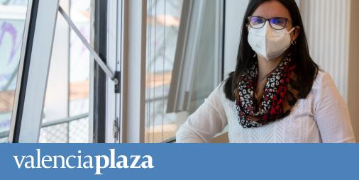 """Teresa García: """"Queremos generar proyectos emprendedores con triple impacto"""""""