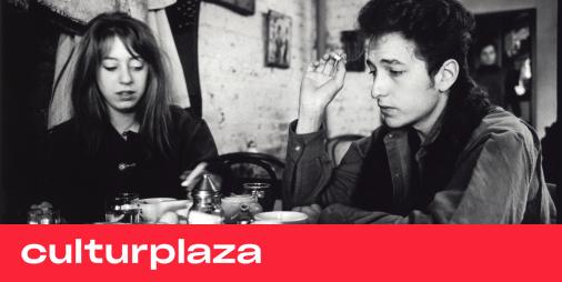 #HuboMujeres, o por qué es hora de que asumas que hay vida más allá de Bob Dylan