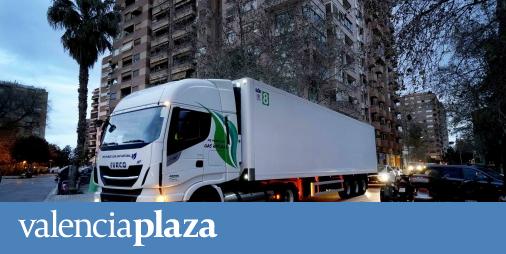 Mercadona se une a la iniciativa Lean & Green para avanzar en materia de sostenibilidad logística