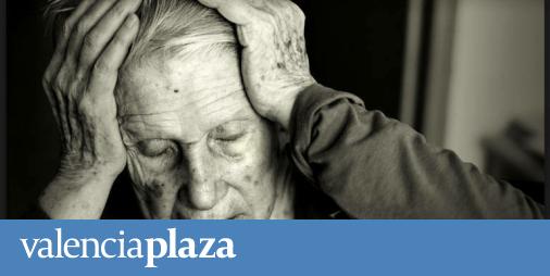 El ejercicio frecuente reduce el riesgo de Alzheimer en pacientes con deterioro cognitivo leve