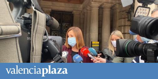 El PP denuncia que solo se han construido cuatro viviendas públicas en València en cinco años