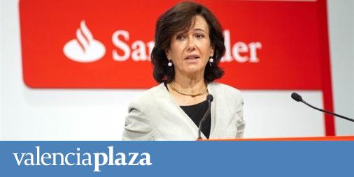 Banco santander pliega velas en italia con su banca for Sucursales banco santander en roma italia
