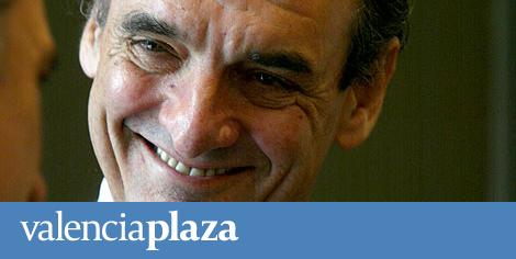Mario conde dani pedrosa los hermanos areces y lorenzo for Inmobiliaria pedrosa