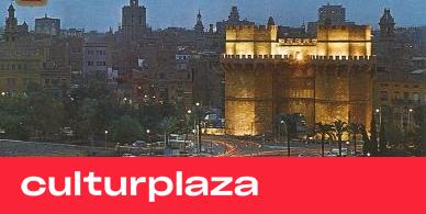 Así era el Barrio del Carmen de hace 15 años - Cultur Plaza